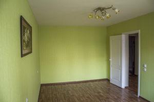 Черновая отделка квартиры в Челябинске: цена за квадратный