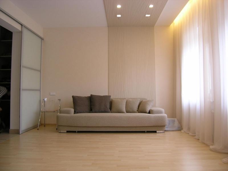 Ремонт квартир в Ульяновске Сравнить цены, купить