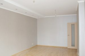 Ремонт квартир в новостройке с нуля под ключ в СПб, смета