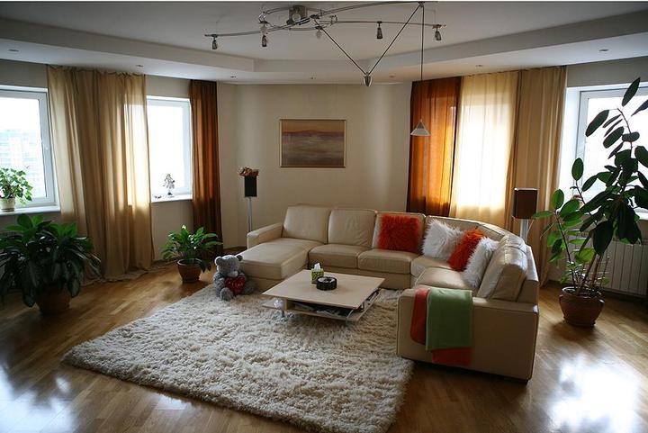 ремонт квартиры воронеж