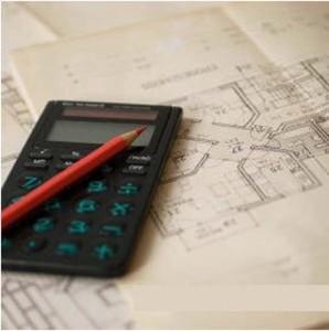 расчёт ремонта квартир