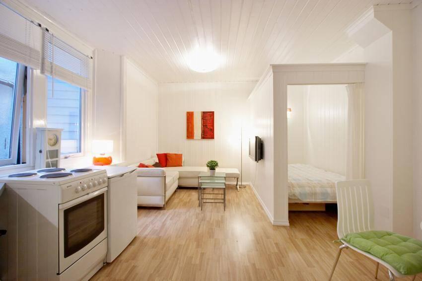 Купить двухкомнатную квартиру в Москве, продажа 2