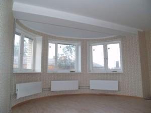 ремонт домов воронеж