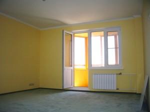 ремонт квартиры цены