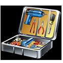 инструменты 1