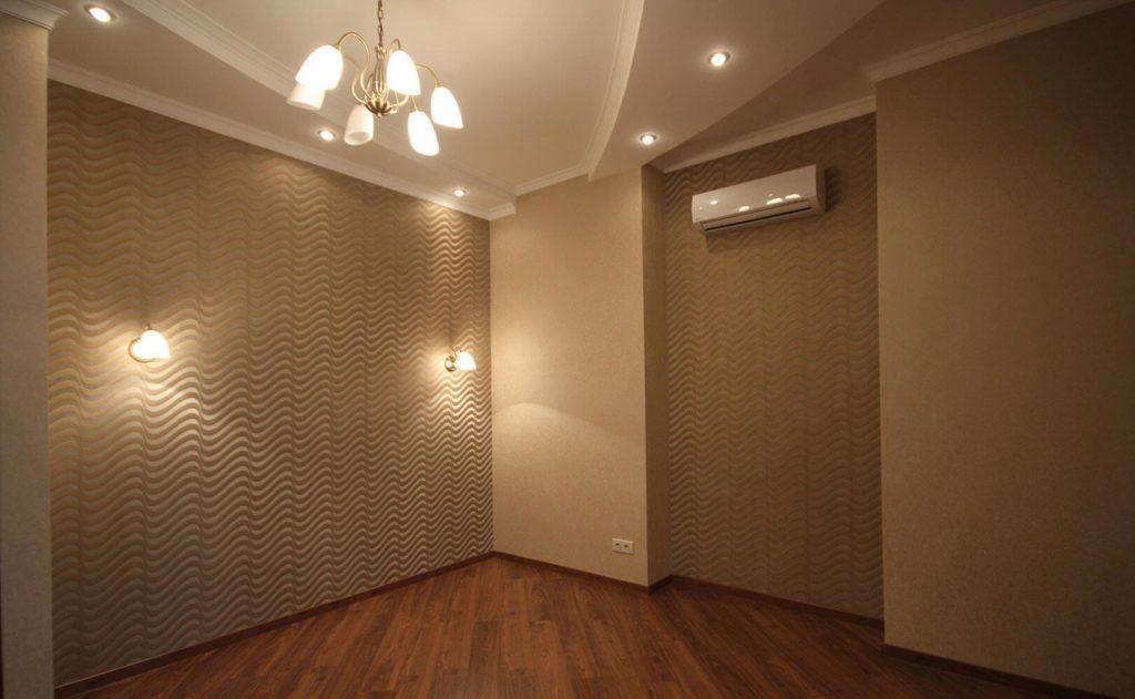 вопрос видеть форум по ремонту квартир в москве превосходно вписывается
