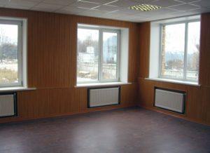 офис1