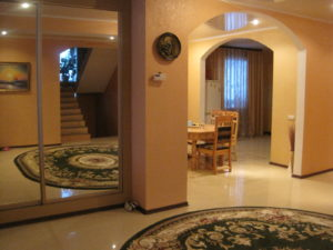ремонт квартир под ключ цены