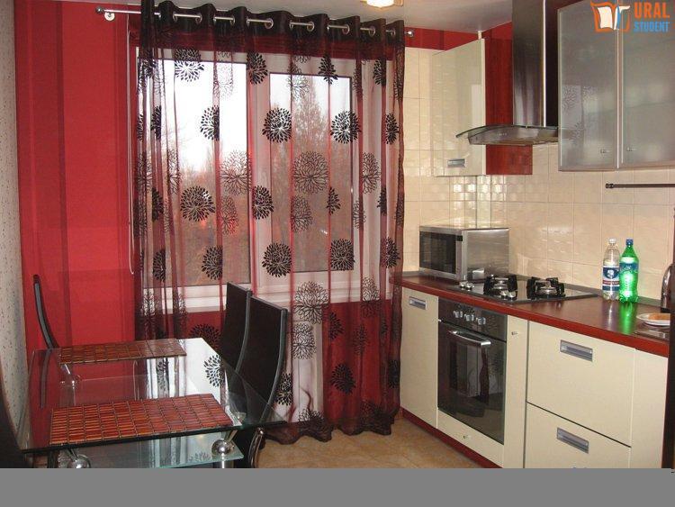 Ремонт 2-х комнатной квартиры в панельном доме
