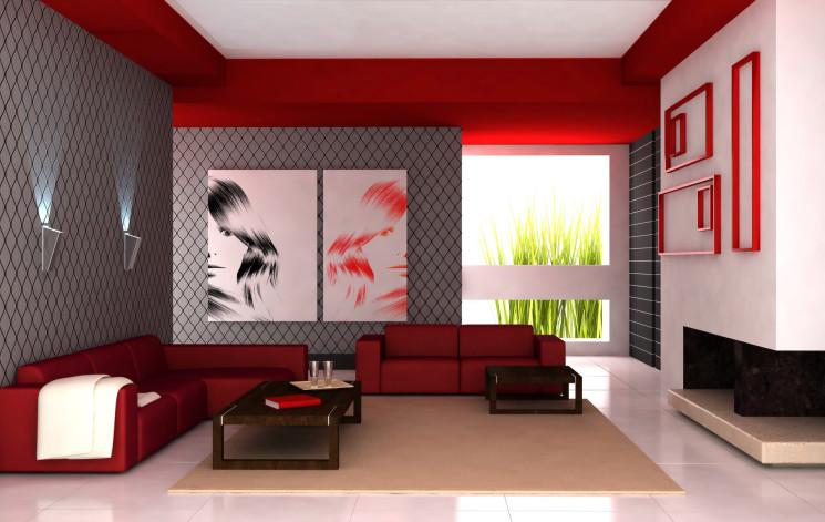 interior_creative_hall_017762_-1920